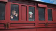 Diesel'sGhostlyChristmas3