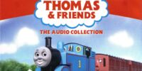 The Audio Collection