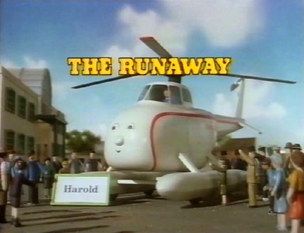 File:TheRunaway1986titlecard.png