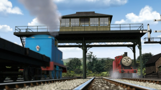 File:ThomasAndThePigs61.png