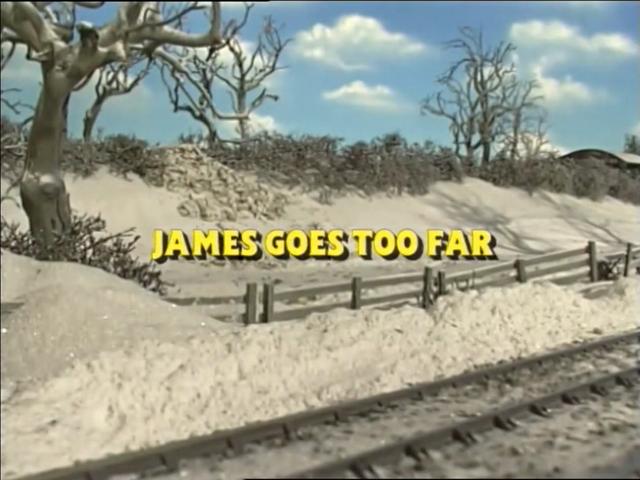File:JamesGoesTooFarTVtitlecard.png