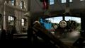 Thumbnail for version as of 03:51, November 28, 2014