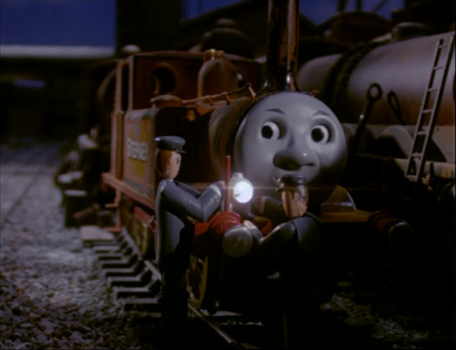 File:RustytotheRescue41.png