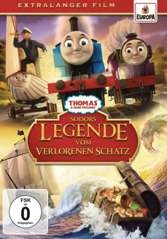File:Sodor'sLegendoftheLostTreasure(GermanDVD).png