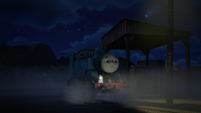 File:Sodor'sLegendoftheLostTreasure458.png