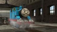SteamySodor26