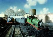 Thomas,PercyandtheCoal67