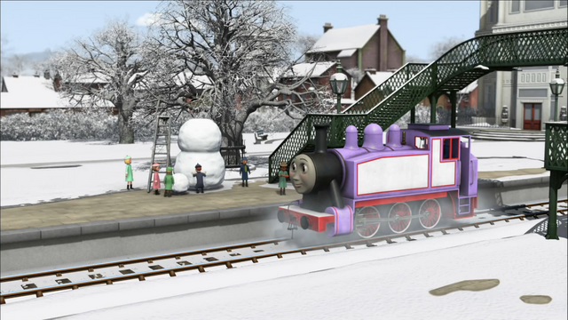 File:ThomasAndTheSnowmanParty4.png