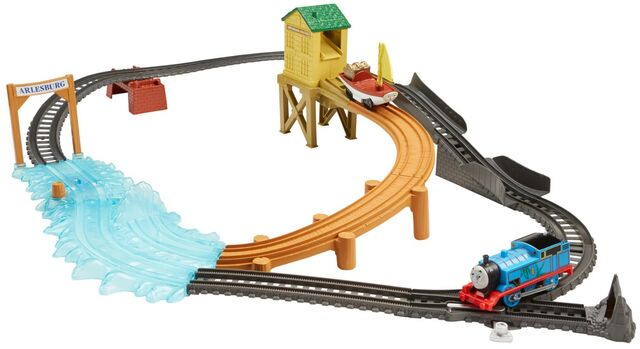 File:TrackMasterTreasureChaseSet.jpg