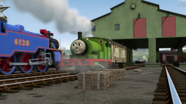 File:DayoftheDiesels106.png