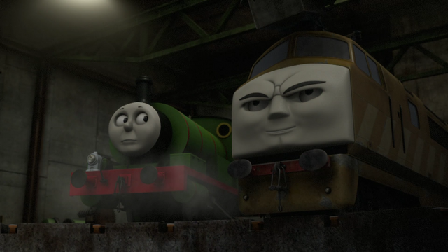 File:DayoftheDiesels313.png