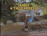 JamesandtheExpresstitlecard2