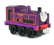 Take-n-PlayCuldee