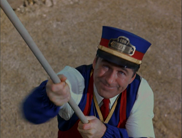 File:ThomasAndTheMagicRailroad349.png