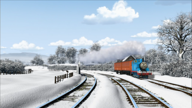 File:ThomasAndTheSnowmanParty28.png