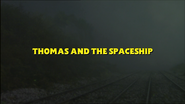 ThomasandtheSpaceshipTitleCard