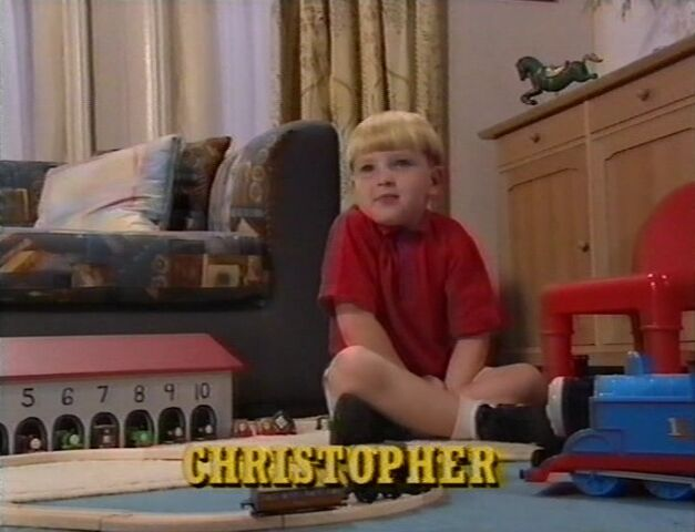File:YourFavouriteStoryCollectionChristopher.jpg