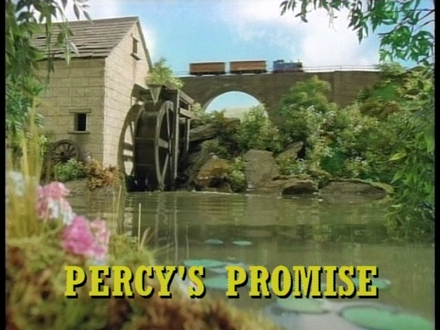 File:Percy'sPromiseUStitlecard2.png