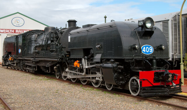 File:TheAustralianEngine'sBasis.jpg