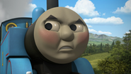 ThomastheQuarryEngine74