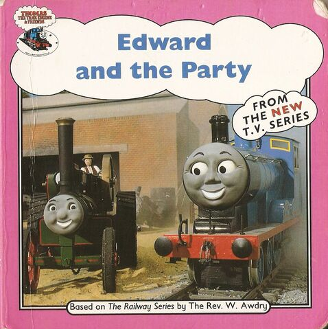 File:EdwardandtheParty(originalcover).jpg