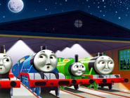 Gordon(EngineAdventures)7