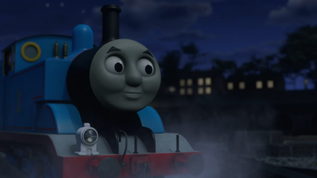 File:HeroOfTheRails352.png