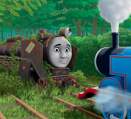 Hiro(EngineAdventures)3