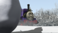 Thumbnail for version as of 20:27, November 25, 2015
