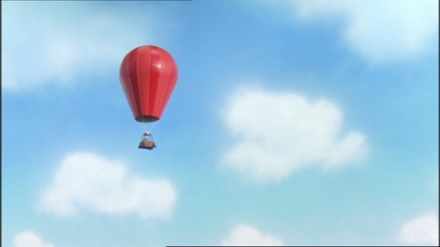 File:JamesandtheRedBalloon22.png