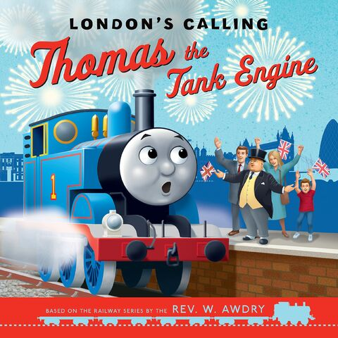 File:London'sCallingThomastheTankEngine.jpg