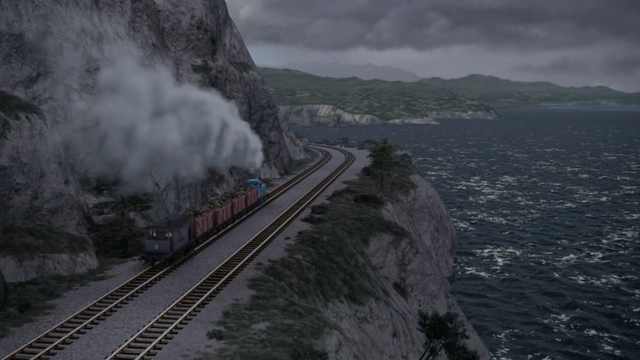 File:Sodor'sLegendoftheLostTreasure678.png