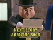 StoryandSongCollectionStoryCard3