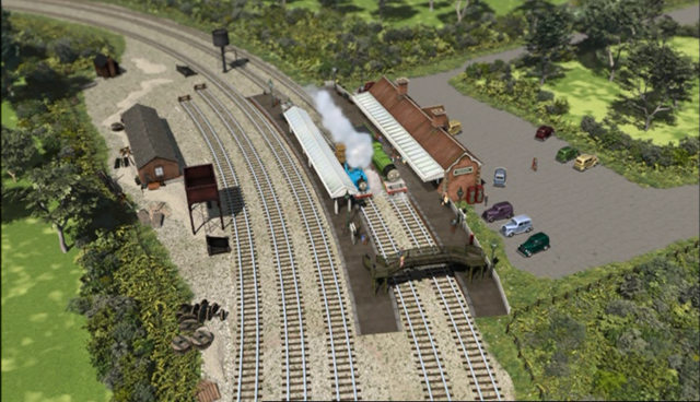 File:TheLionOfSodor15.png