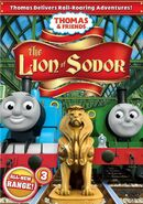 TheLionofSodor(SouthAfricanDVD)
