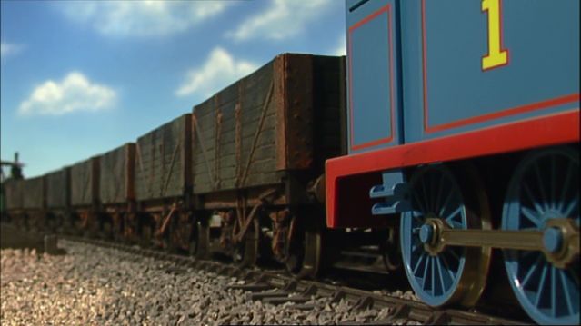 File:Thomas'NewTrucks50.png