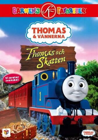 File:ThomasandtheTreasureSwedishDVD.jpg
