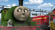 DayoftheDiesels422