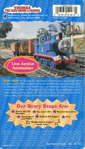 File:GallantOldEngineandOtherThomasStories1996backcover.jpg