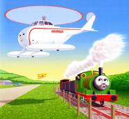 Harold(EngineAdventures)1