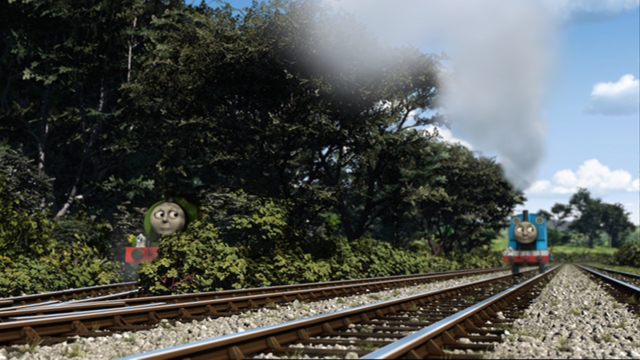 File:Thomas'CrazyDay50.png