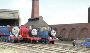Thomas,PercyandtheSqueak76