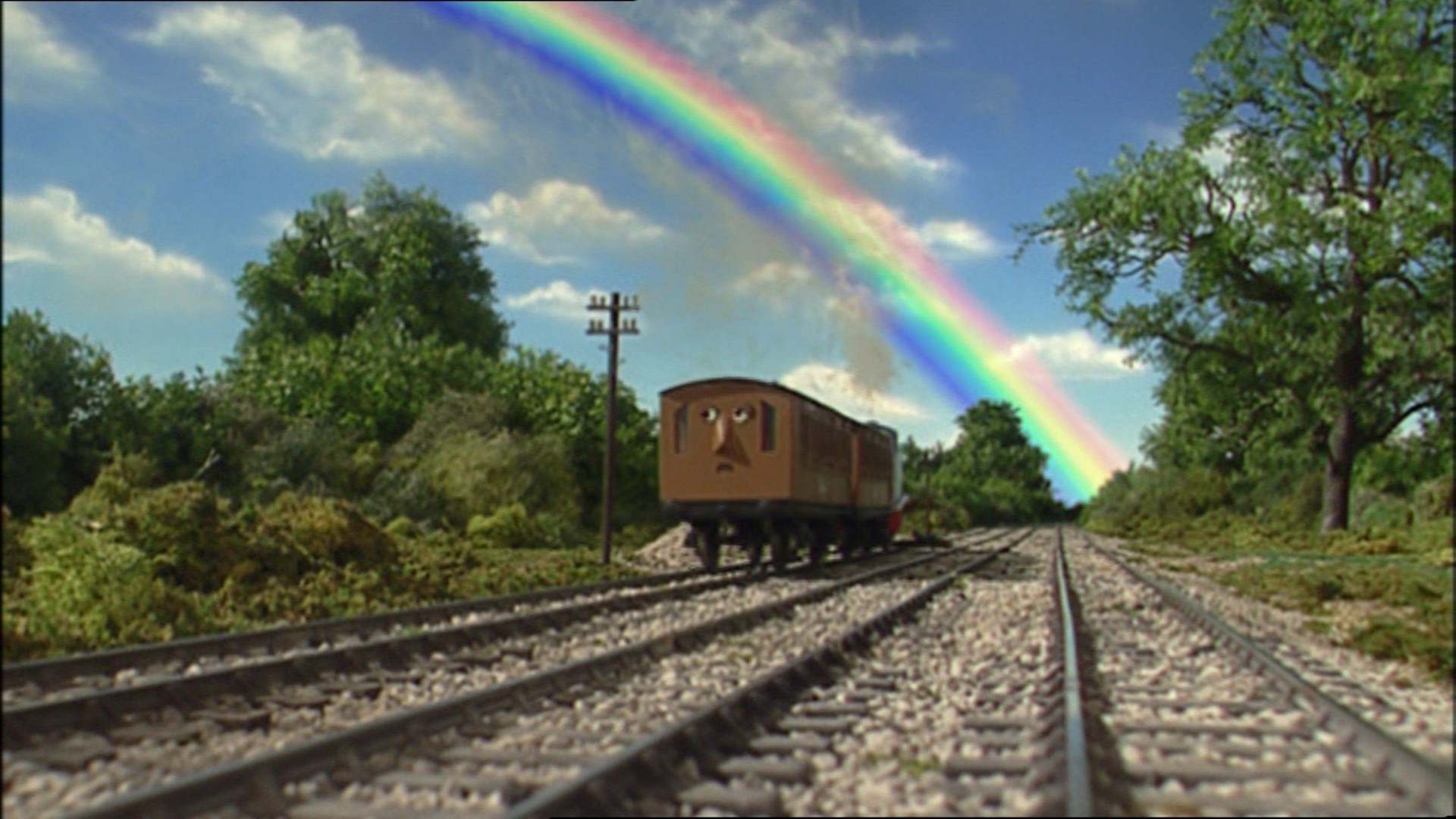 File:ThomasandtheRainbow52.png