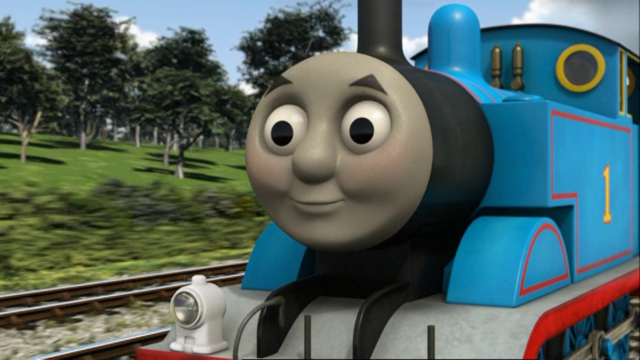 File:ThomasandtheSoundsofSodor1.png