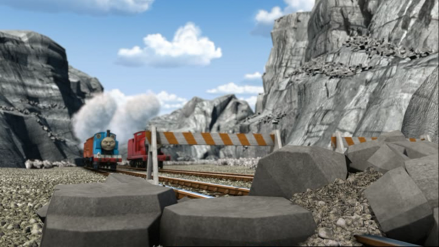 File:ThomasandtheSoundsofSodor53.png