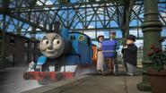 ThomastheBabysitter114