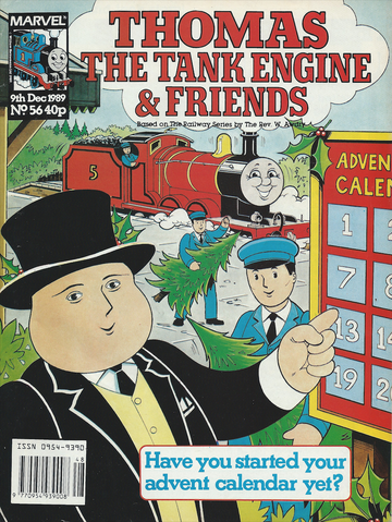 File:ThomastheTankEngineandFriends56.png