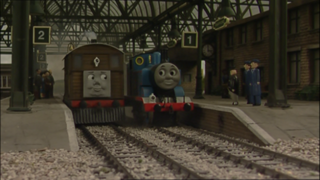 File:Toby'sNewShed18.png
