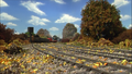 Thumbnail for version as of 16:18, October 2, 2015