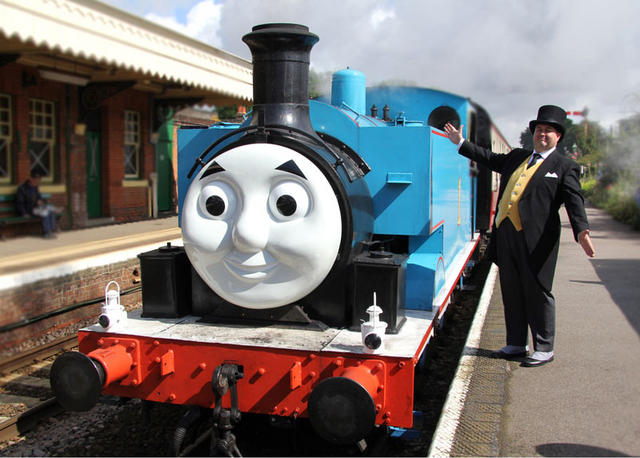 File:DayOutwithThomasandtheFatController.png